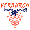Verburch Tennis